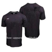 camisas em branco de t jersey de basquete