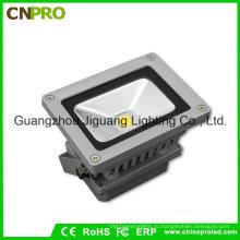 Безопасности светодиодный прожектор 10W Прожектор для внутреннего наружного использования