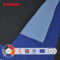 180gsm ~ 360gsm twill / plaine / satin Anti-UV / FR / nylon imperméable à l'eau de coton