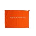 kitchen tea towel cotton in wholesale