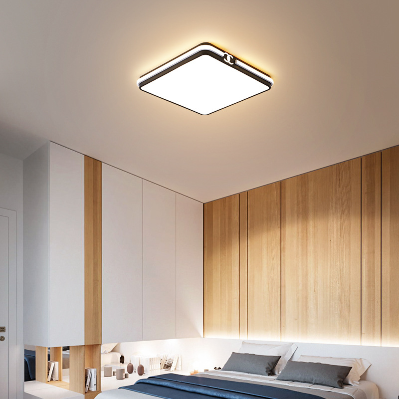 Application House Ceiling Lights