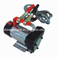 Zcheng Electric Transfer Pump DC12V/24V Zcop-40L
