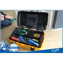 GLOBAL Boîte à outils polyvalente pour entrepôt