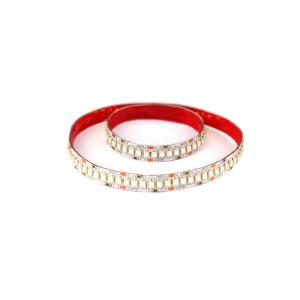 High quality smd 3528 led strip 240leds/m