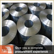3003 Aluminiumblatt
