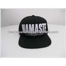 custom snapback hats /snapback hat