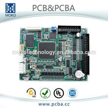 Shenzhen Professional PCB Assembly,CE,UL,ISO Certification