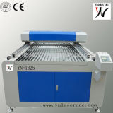 YN1325 laser cutting machine