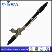 Steering Rack for Audi A6 4b1 422 066j (ALL MODELS)