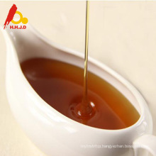 Bulk package Vital pure lungan honey