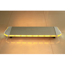 Barre de lumière lumineuse LED Police Emergency Super Bright avertissement (TBD-5100)