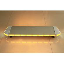 Полиции чрезвычайных Super Bright предупреждение свет свет бар (TBD-5100)