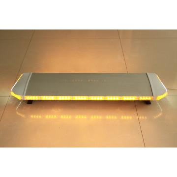 LED policía emergencia Super brillante ADVERTENCIA luz barra ligera (TBD-5100)