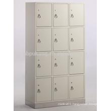 12-door cupboard for shoes G-29