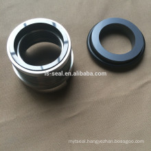 high quality thermo king shaft seal 22-1101, thermo king parts