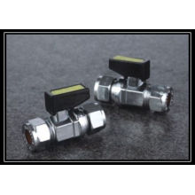 china factory mini valve with best quality