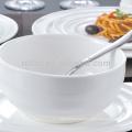 Modern line series porcelain/ceramic dinner set