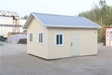 china modern movable foldable mobile home/carport/modular/prefabricated living container house