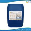 PESA; Полиэпоксисукциновая кислота, полиэпоксиянтарная кислота; Гомополимер эпоксиянтарной кислоты