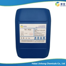 PESA, Water Treatment Chemicals