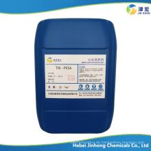 PESA; Polyepoxysuccinsäure, Polyepoxysuccinsäure; Epoxysuccinsäure-Homopolymer