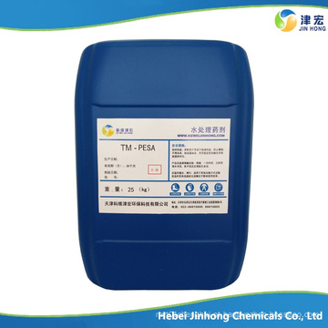 PESA; Ácido poliepoxissuccínico, ácido poliepoxissuccínico; Homopolímero de ácido epoxissuccínico