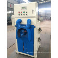 25kg Valve Bag Dry Mortar Bagging Machine