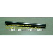 Magnetic separator,neodymium magnet,oil filter