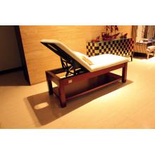 Solid Hotel Сауна Кровать Мебель гостиницы