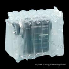 Nova chegada bolha antiestático saco para máquina de embalagem