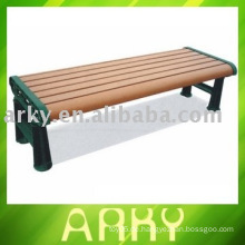 Gute Qualität Holz Patio Möbel