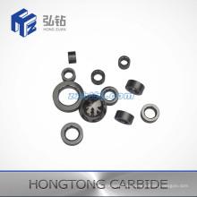 Hot Sale Tungsten Carbide Balls and Seat