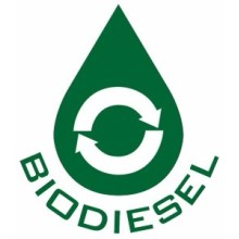 Used Cooking Oil/UCO/Used Vegetable Oil For Biodiesel