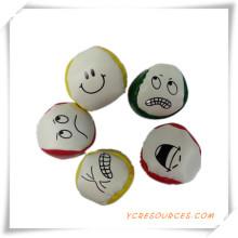 Presente relativo à promoção para brinquedo bola Ty02001
