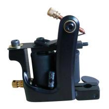 Pistolet de machine de tatouage d'alliage d'aluminium d'utilisation durable de Chaep