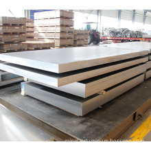 6061 aluminum alloy plate for mold manufacturing price per ton