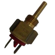 Air Compressor Part Temperature Sensor Switch 92926062