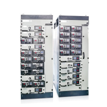 electrical 10kv 11kv 12kv 13.8kv draw out low voltage  switchgear for power distribution project