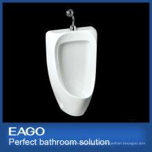 pared de cerámica - orinal p-trap de calidad urinaria p-trampa en el baño