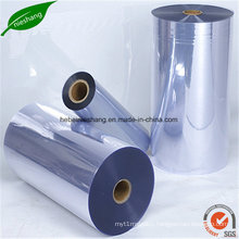 PE Shrink Film and Stretch Film