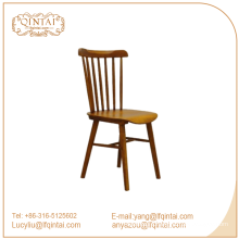 Newest manufacture winsor relax dining chair