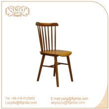 Новейшее производство Winsor Relax обеденный стул