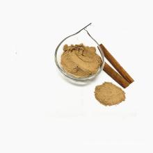 Top Quality Pure Bulk Cinnamon  Cassia Powder For Free Sample