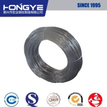 China Manufacturers for Umbrella Frame Steel Wire Medium Carbon Black Phosphated Steel Coil Wire export to Uruguay Factory