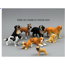New Animal Toy High Quality