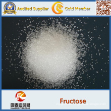 Food Sweetener Additive Crystalline Fructose