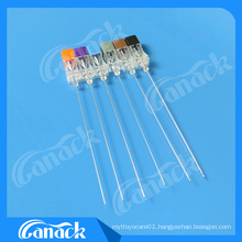 Hot Selling Disposable Spinal Needle Pencil Point