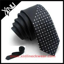 OEM изготовленный на заказ панель галстук