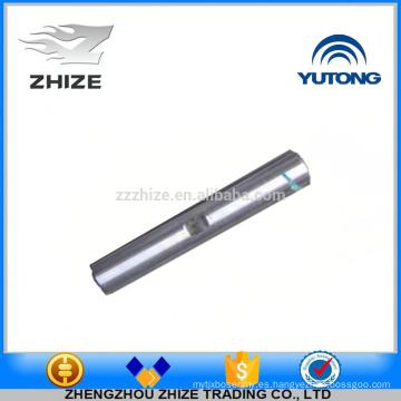 Pastilla de repuesto Chiina 3005-00065 Pin de rey para Yutong ZK6760DAA