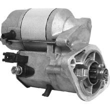 Nippondenso Starter OEM NO.228000-6660 voor TOYOTA